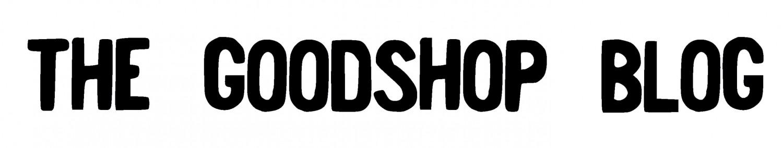 goodshop blog.jpg