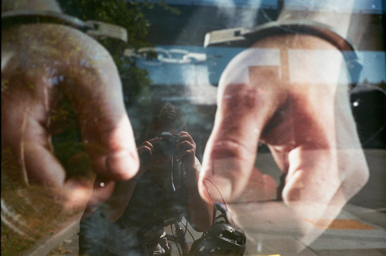HR Gun 5.png