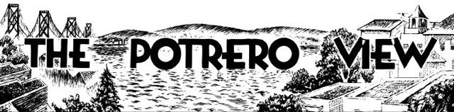 the potrero view.jpg