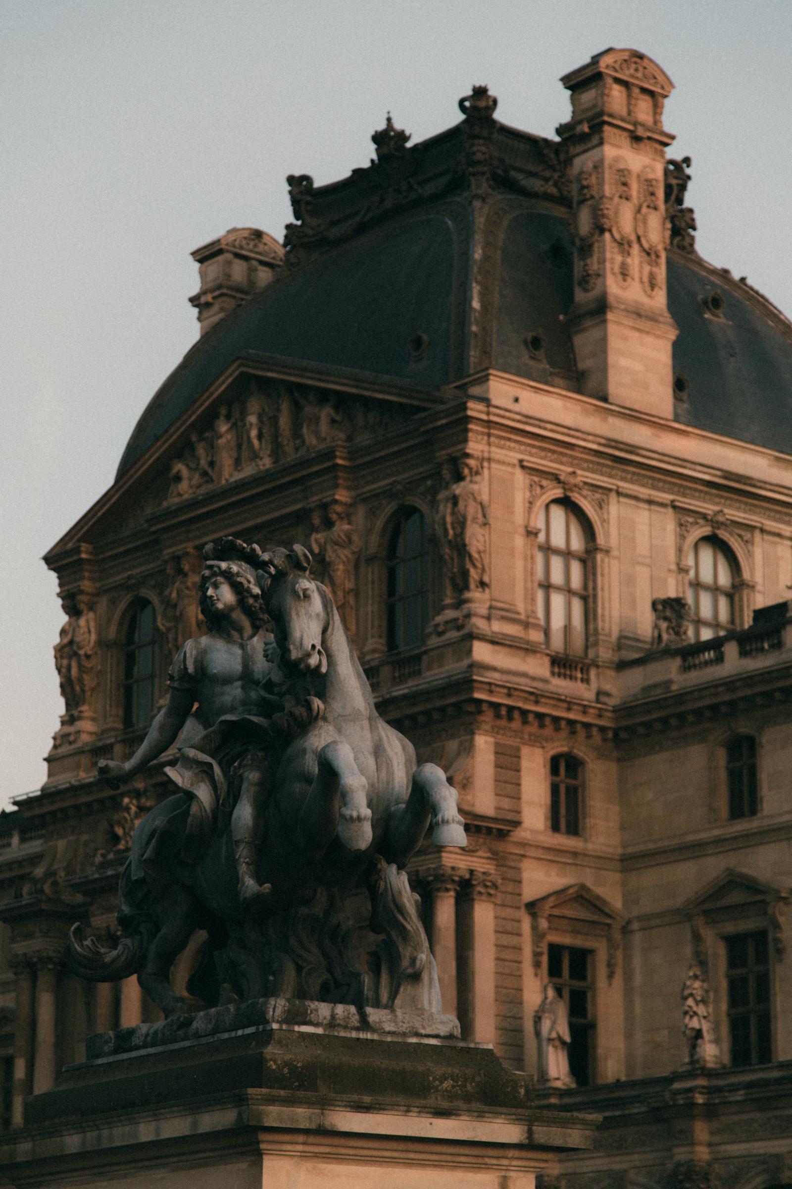 Paris-web-17.jpg