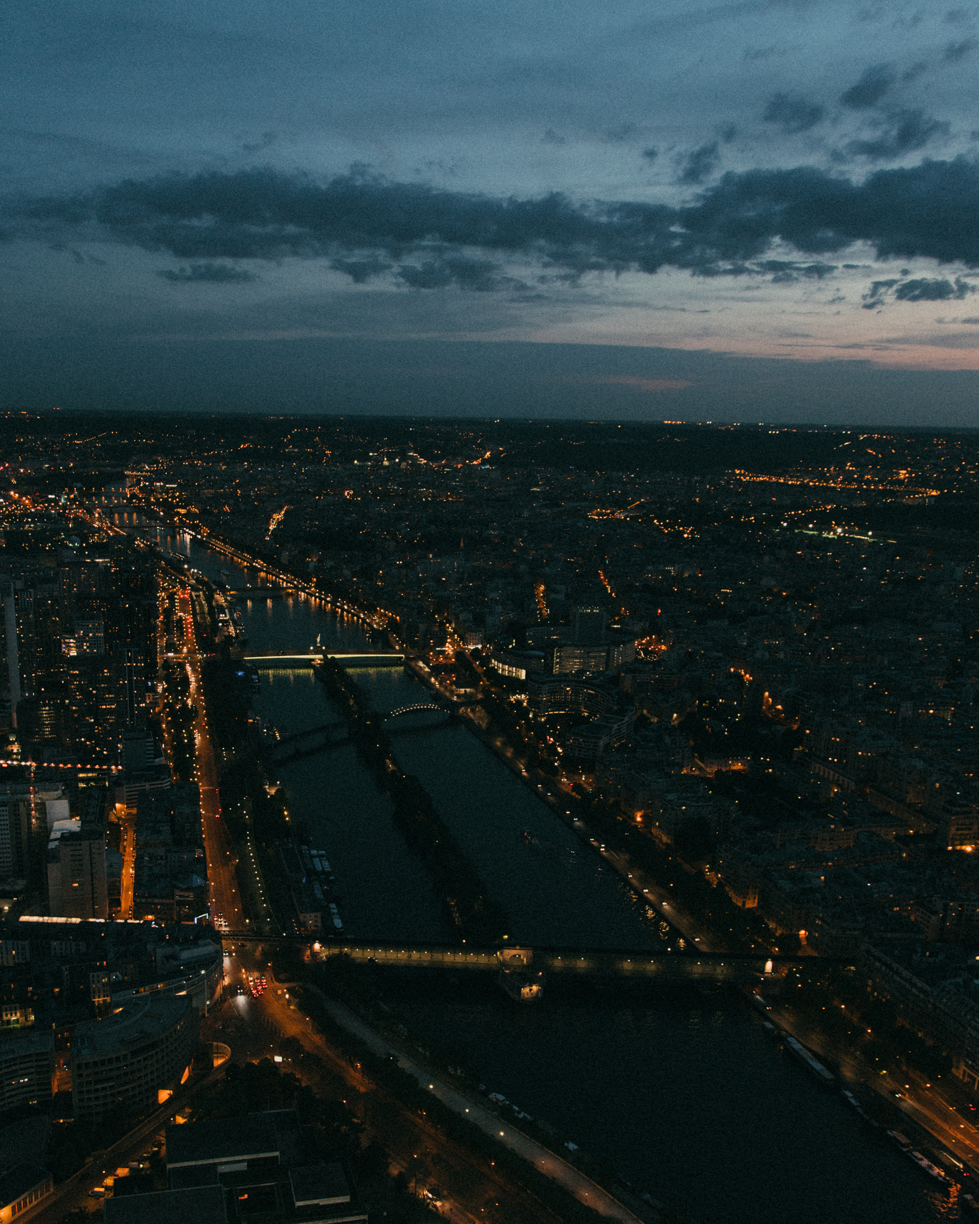 Paris-web-19.jpg
