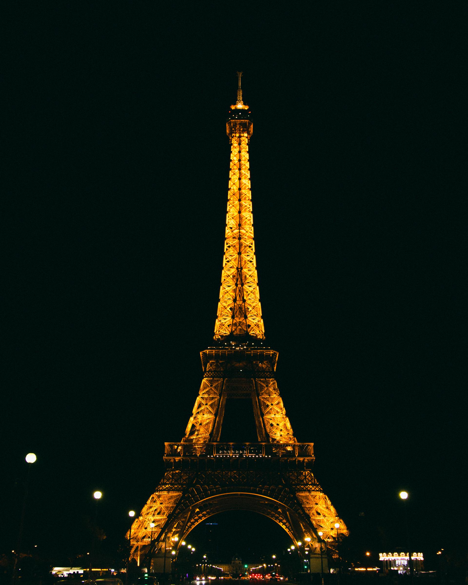 Paris-web-20.jpg