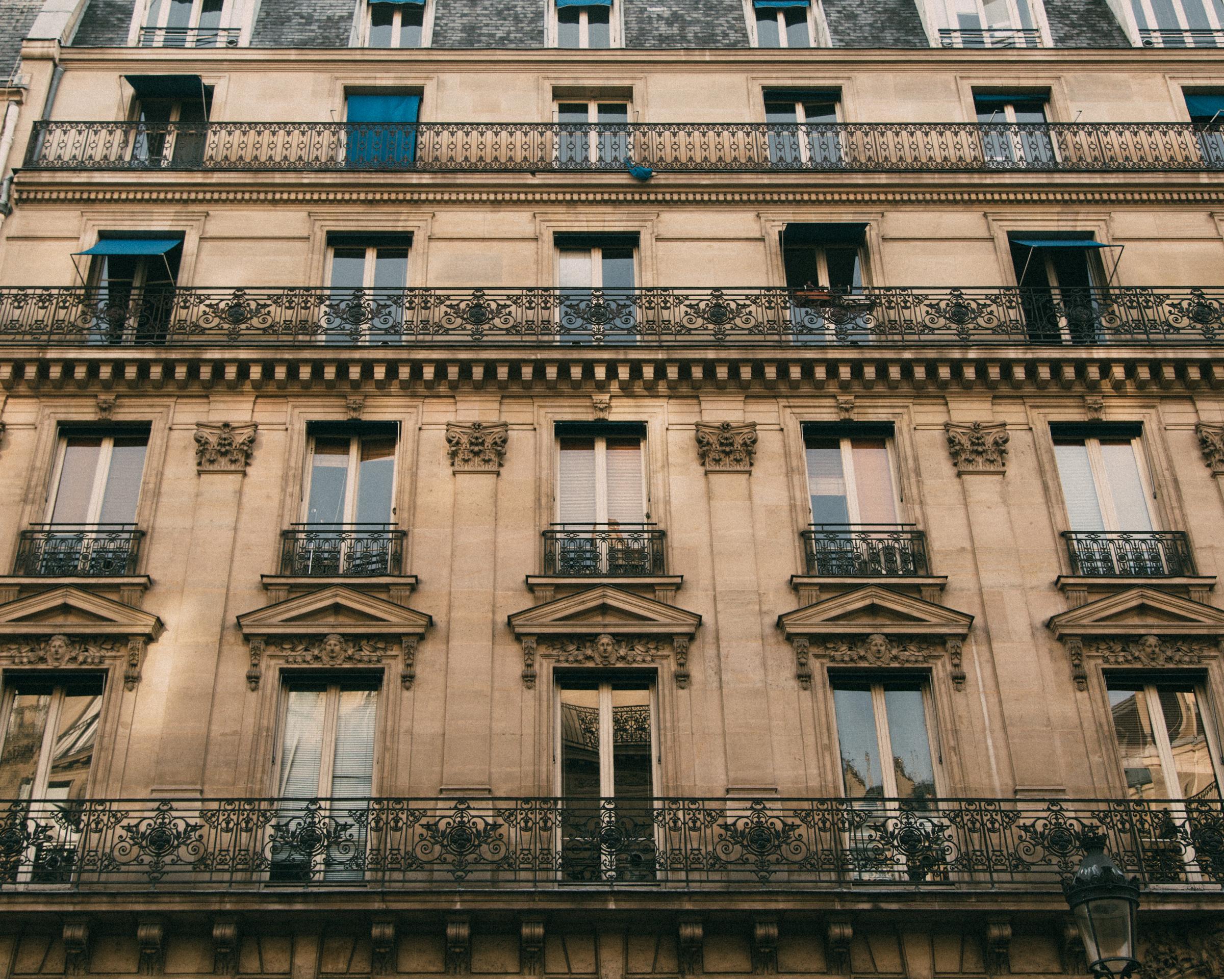 Paris-web-28.jpg