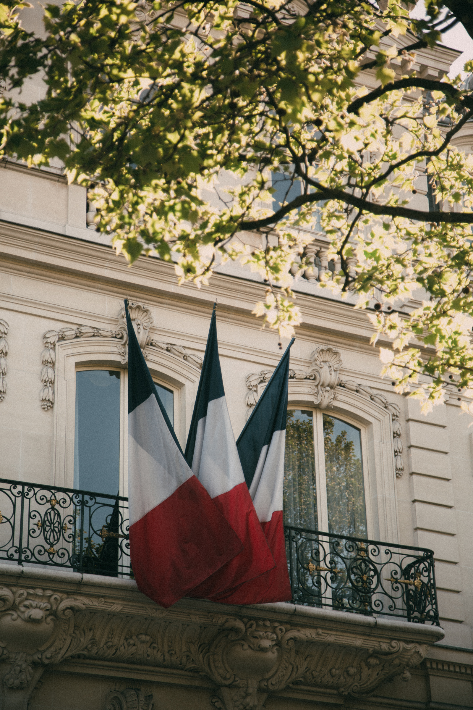 Paris-web-45.jpg
