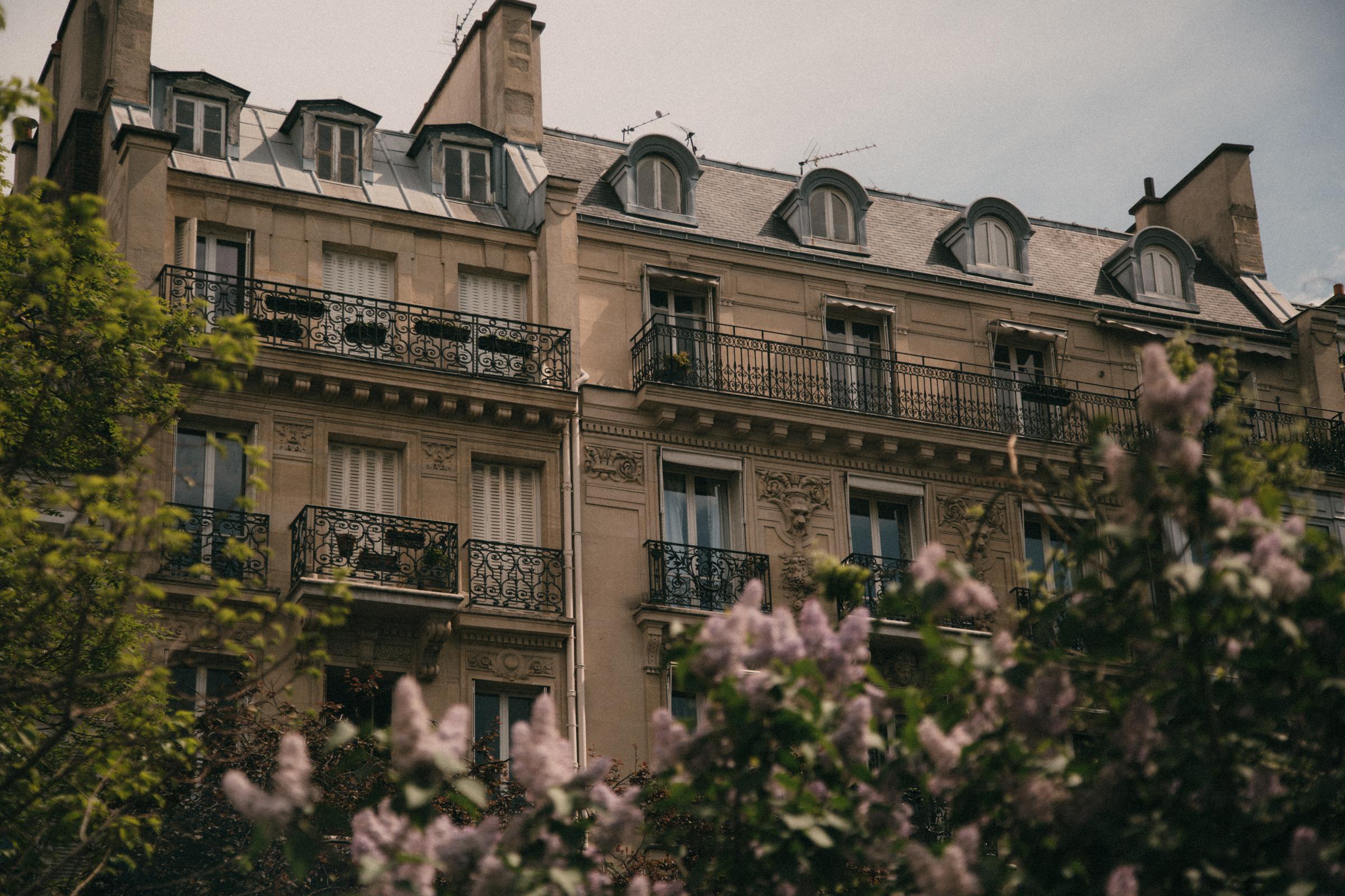 Paris-web-95.jpg