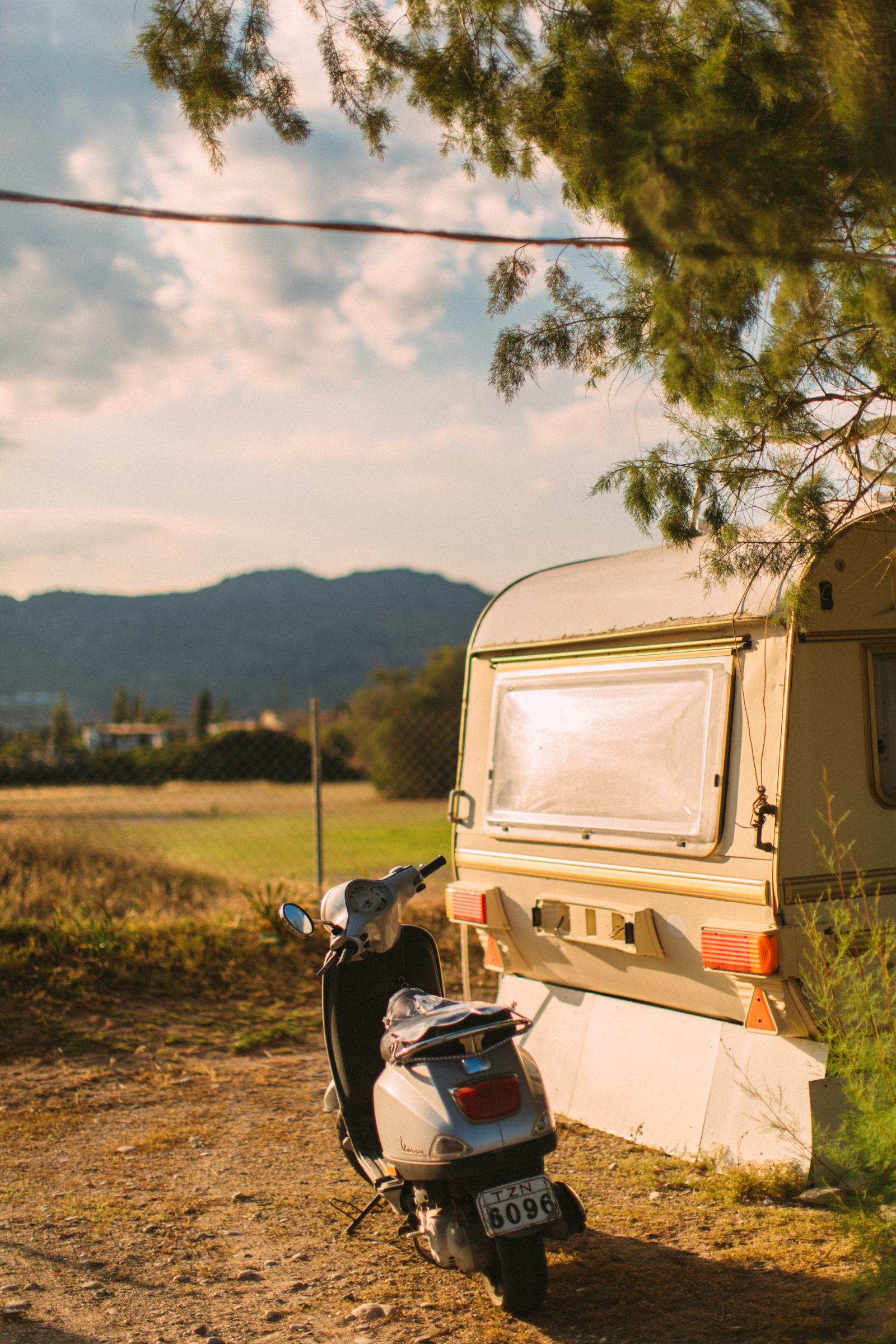 Travel-147.jpg