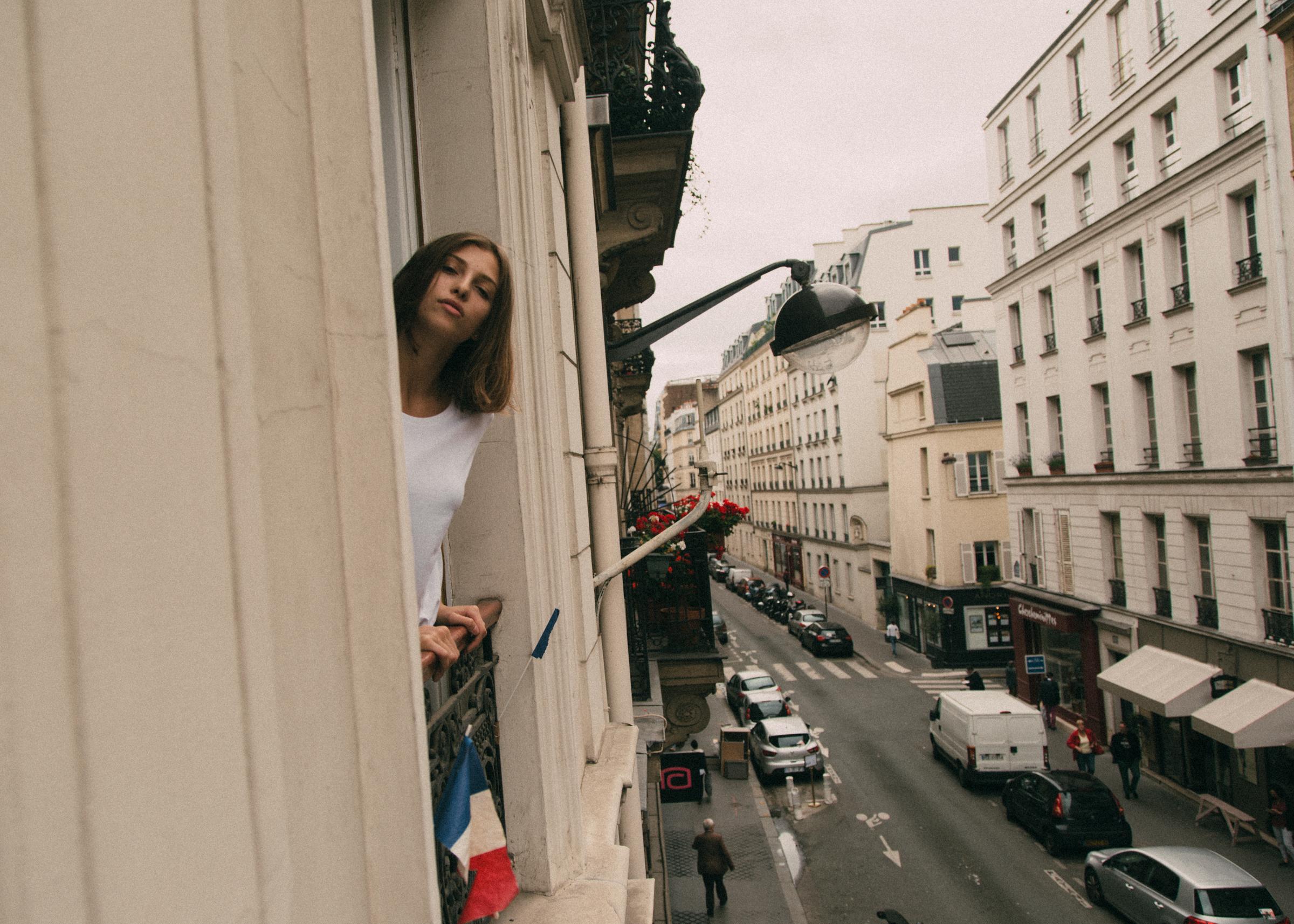 Paris-Gabi-2.jpg