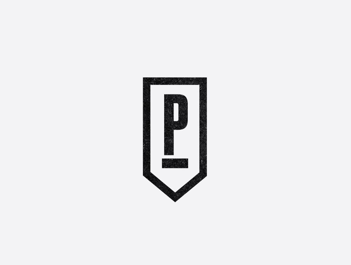 Pilgramers_Logo.jpeg
