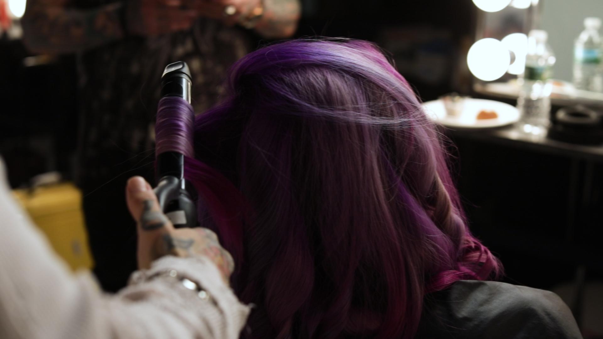 4. Purple Hair.jpg
