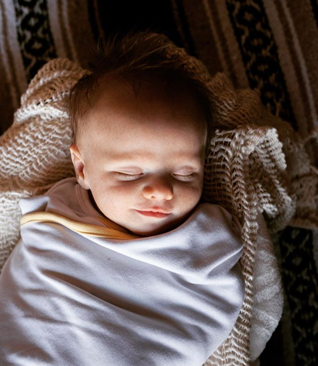 CONGRATULATIONS to Anna & Caleb! . . .  #pursuitofportraits #postthepeople  #forthewildlyinlove #togetherweroam #peoplescreative #lookslikefilm #puppiesofinstagram #portraitcollective #loveintentionally #belovedstories #photobugcommunity #our_everyday_moments #makeportraits #documentlife #simplychildren #motherhoodsimplified #motherhoodrising #uniteinmotherhood #livethelittlethings #documentingmotherhood #motherhoodunplugged #motherhoodthroughinstagram#letthekids#letthembelittle#photooftheday