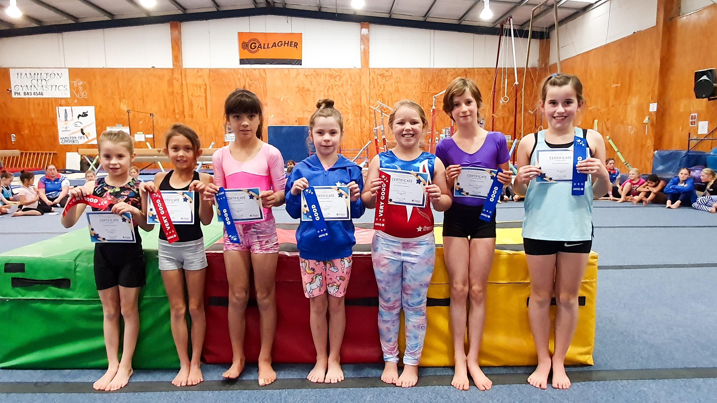 Bronze8+Competitors.JPG