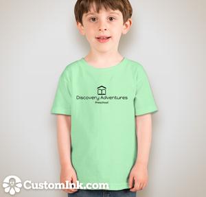 T-shirt child.jpg