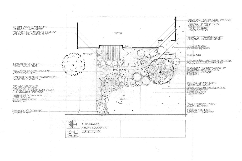 SandPointCC-plan-4219.jpg