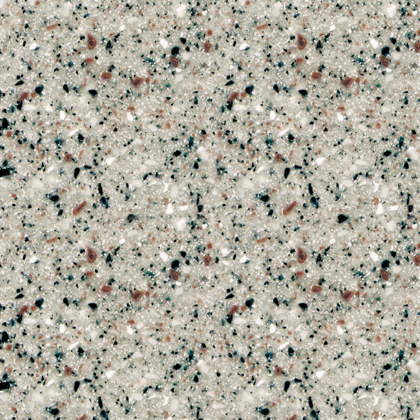 Platinum Granite G007