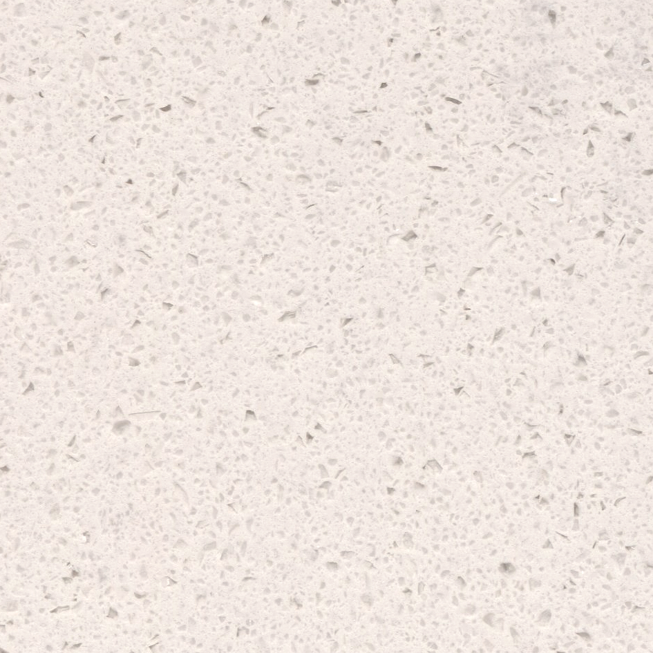 New Moon T019