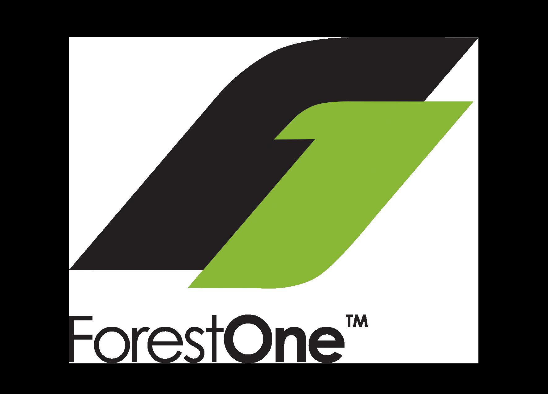 ForestOne_logo_vertWEB.png