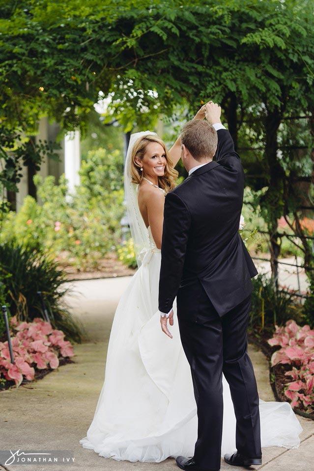 Elegant-Glitter-Wedding_0002.jpg