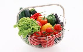 basket_veg.jpg
