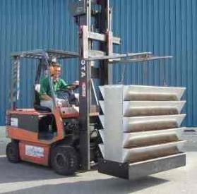 vertical Grden DIY kit_ Mobiwall