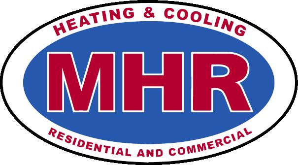MHR-SITE-Logo-Space.jpg