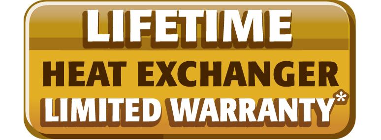 goodman-warranty2.jpg