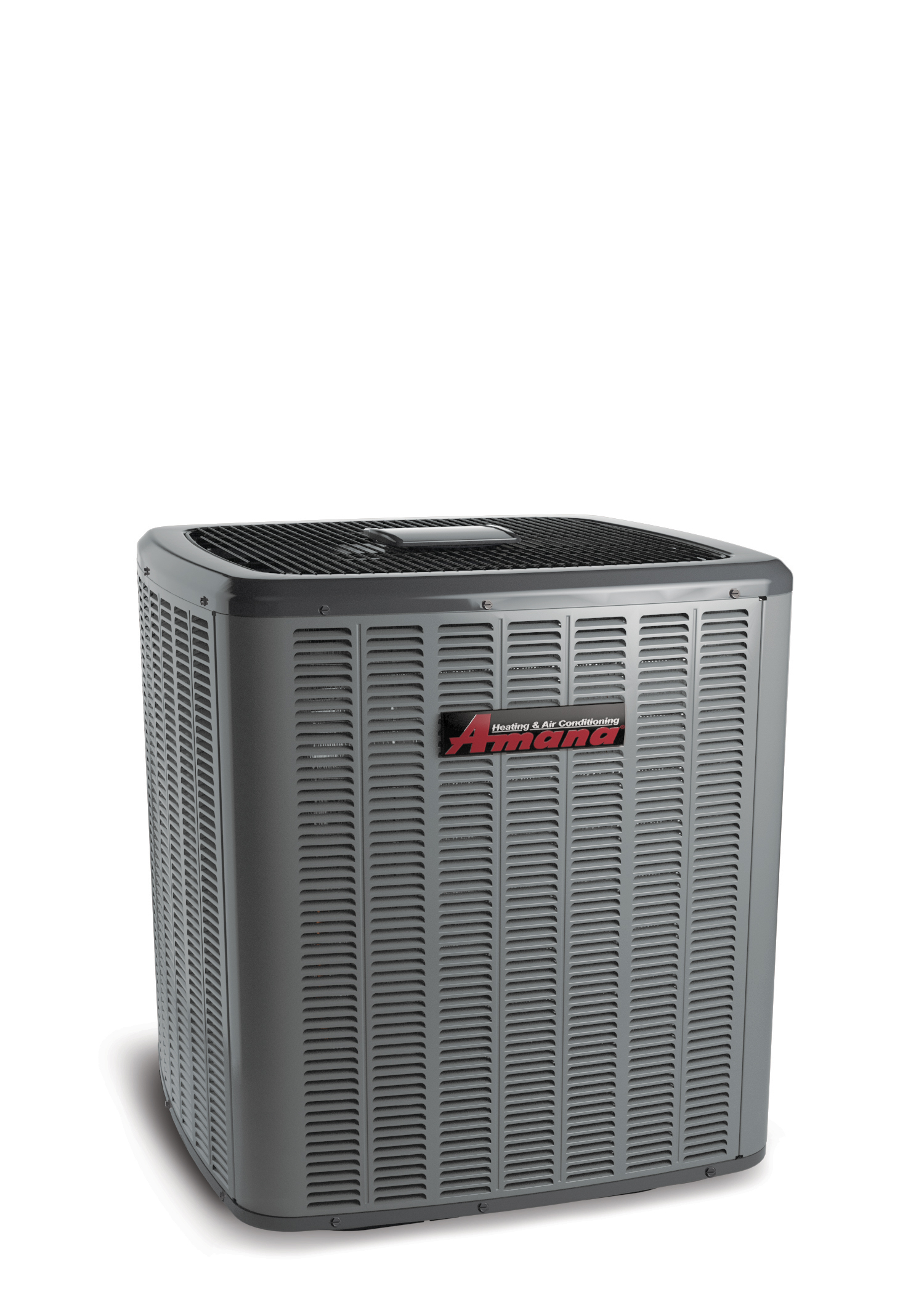 Click to view all air conditioners.