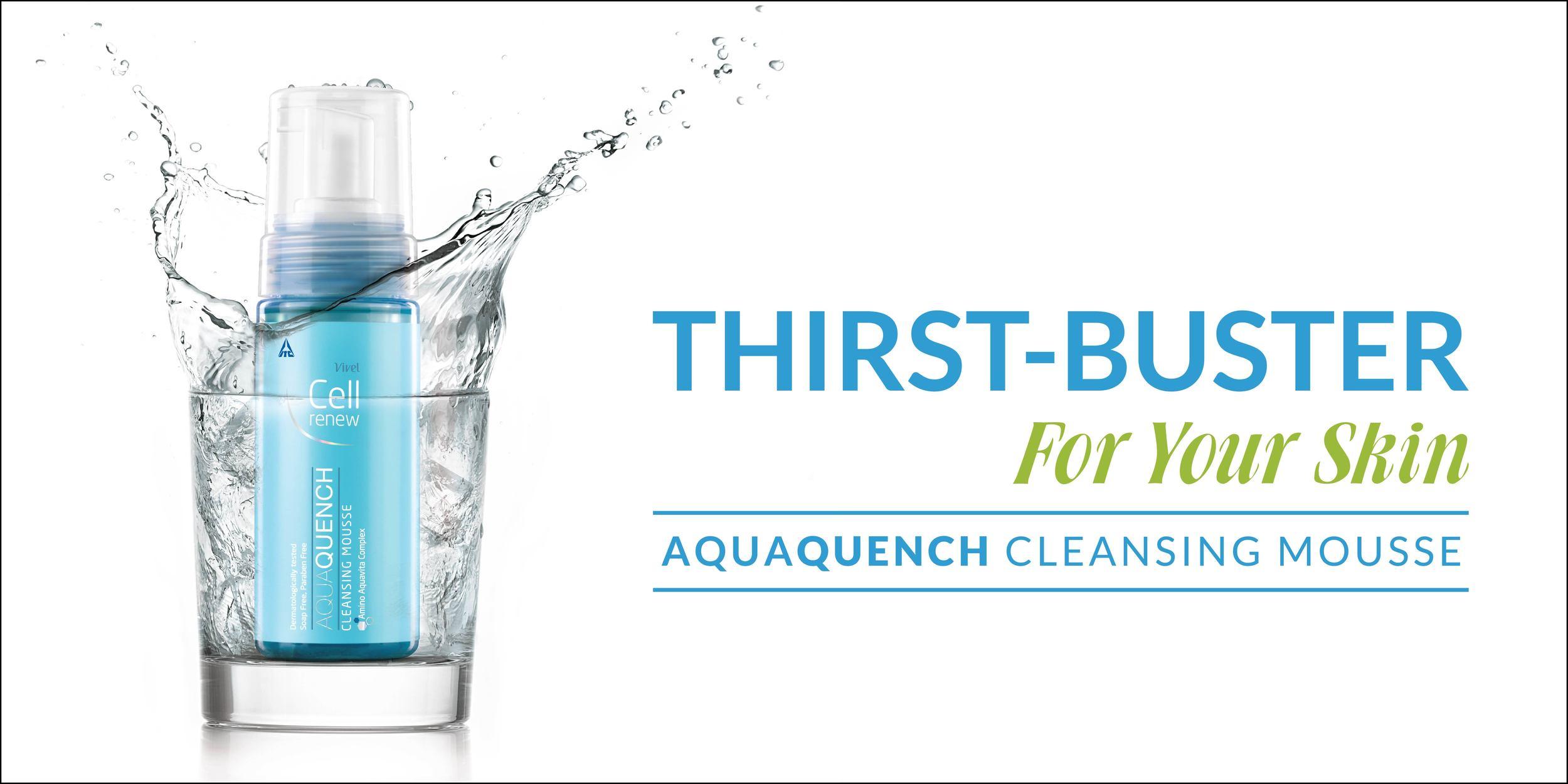 Aqua Quench Water Final AW-01 (1).jpg