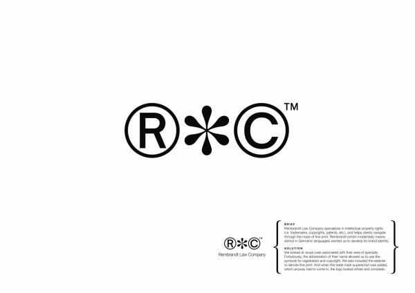 copyright-law-awareness-logo-600-78958.jpg