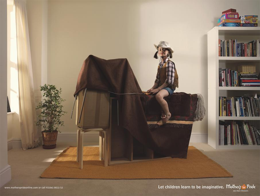 03-Let-Children-Learn-to-be-Imaginative.jpg