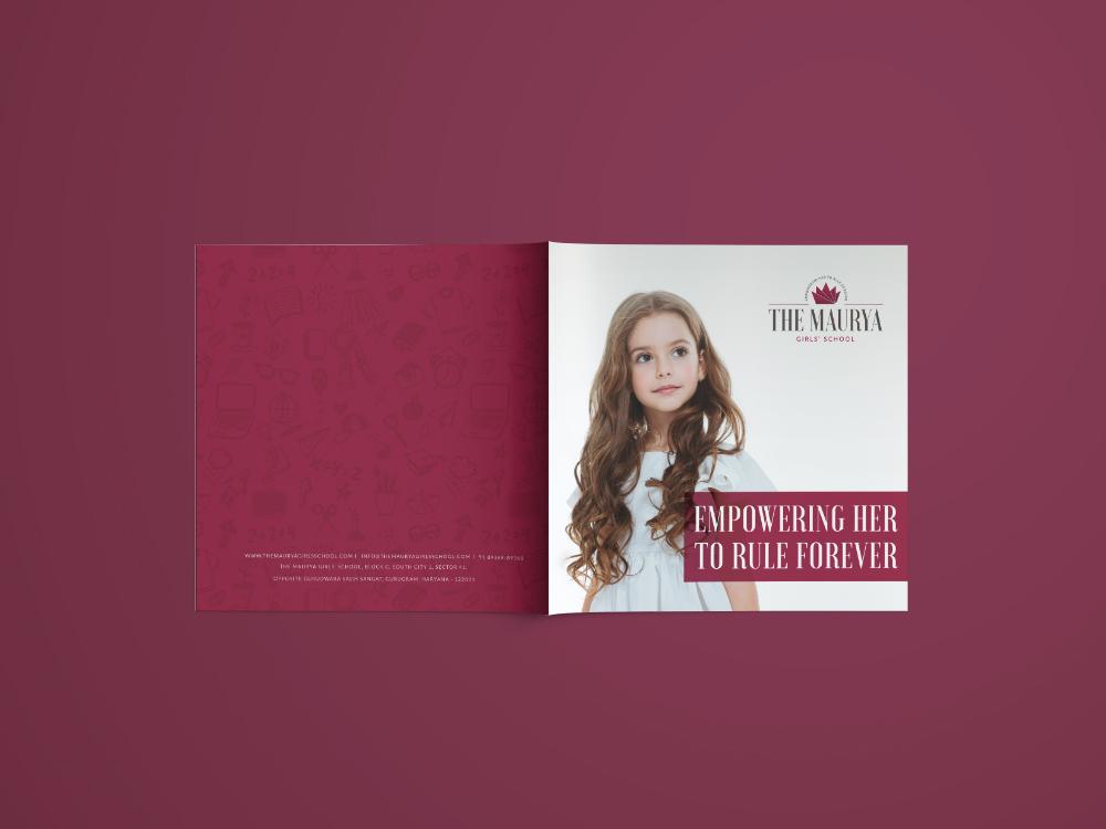 Maurya Girls Brochure 3.jpg