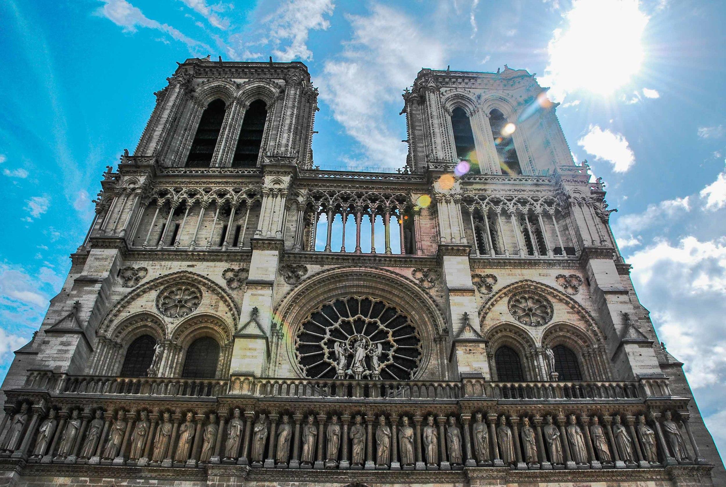 Europe trip 2009_0665-Edit-2.jpg