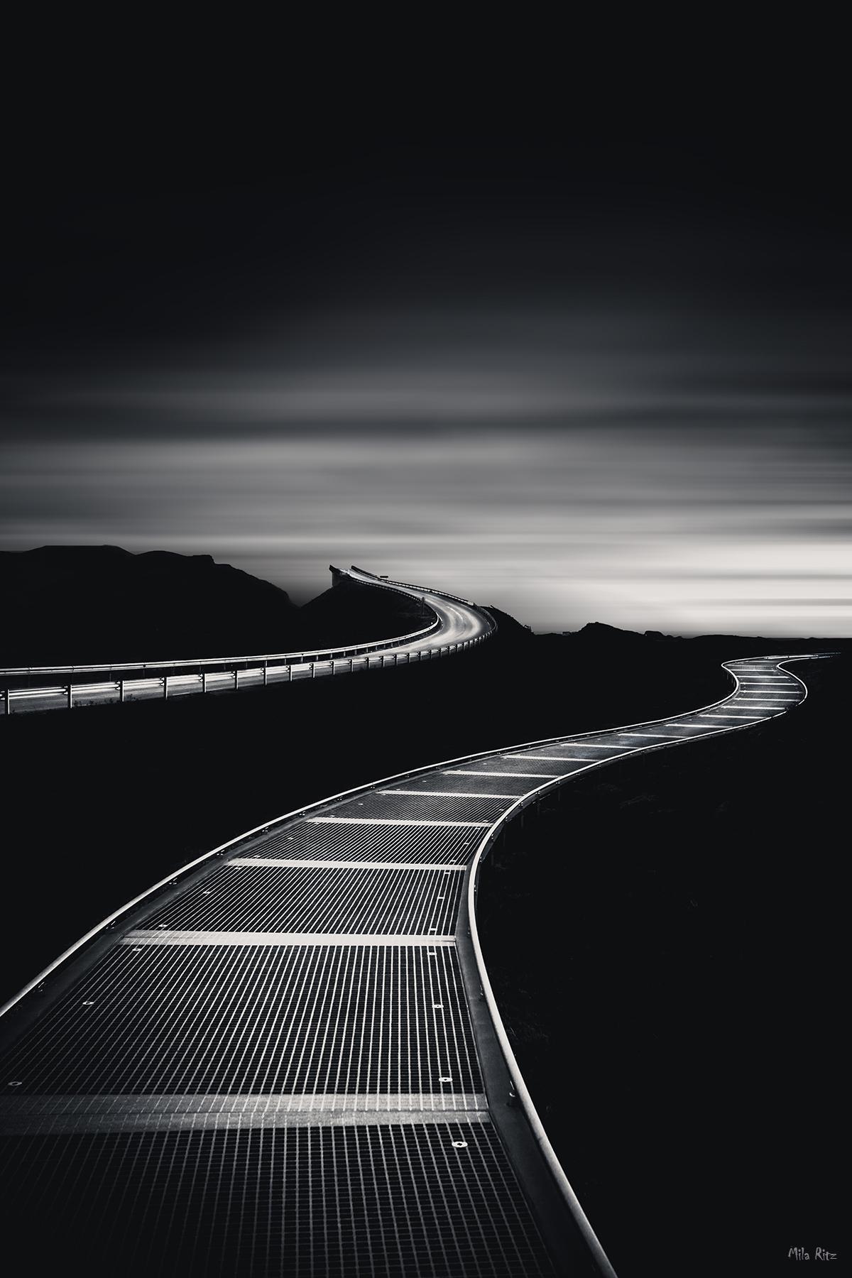 leading line.jpg