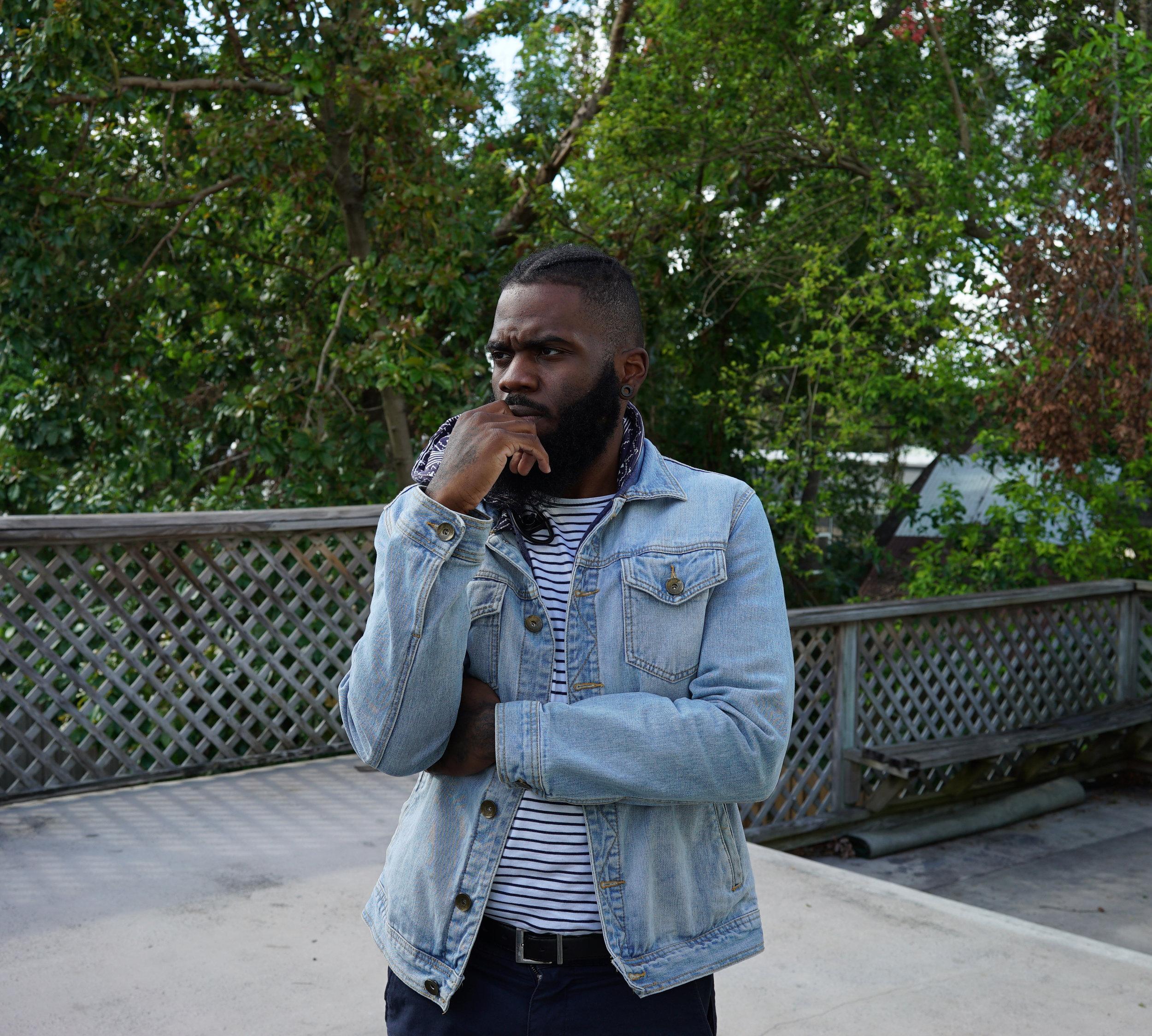 Cognac&Roses_Outside.jpg