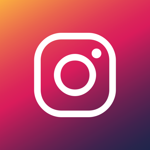 if_instagram_2142645.png