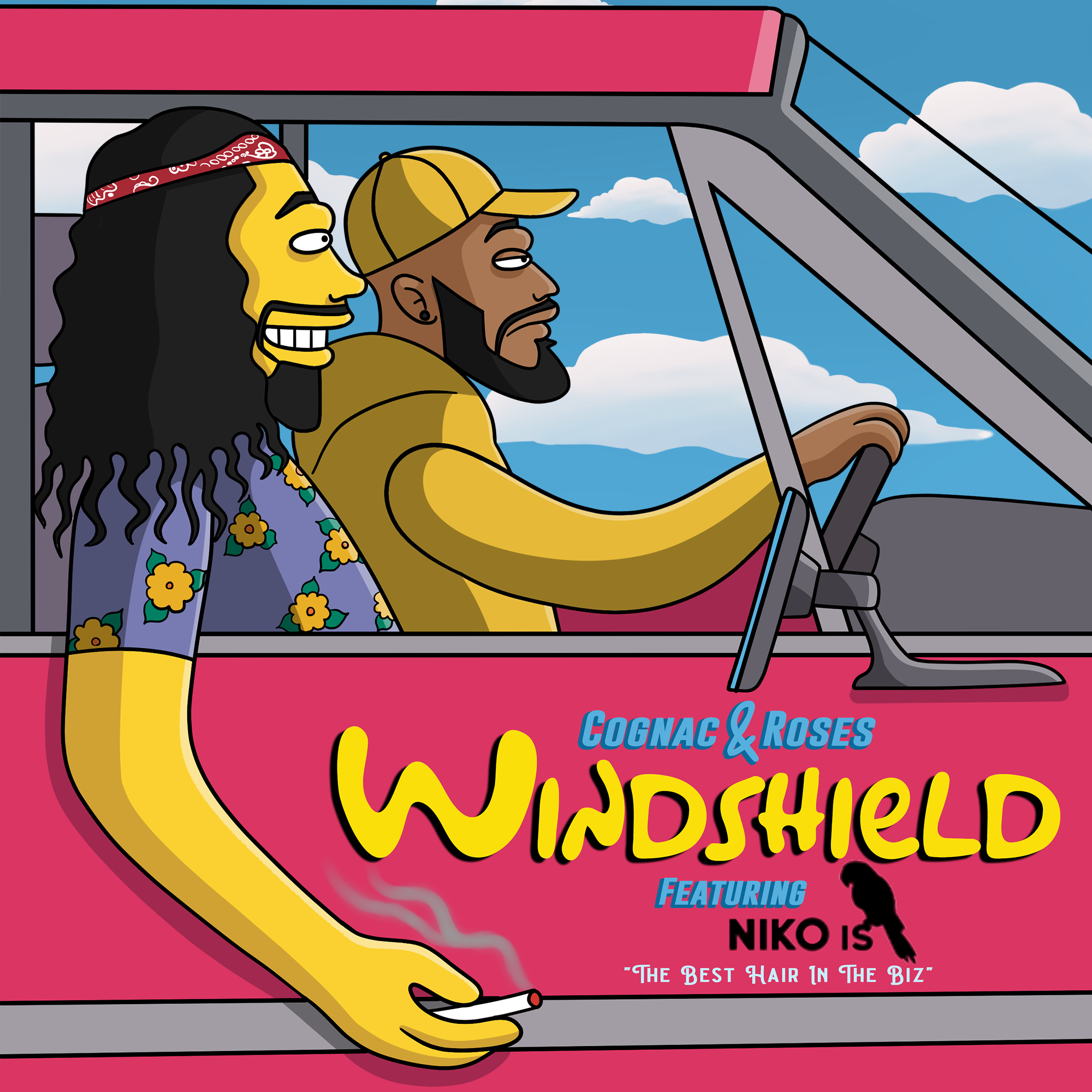 Windshield - Simpsons.png