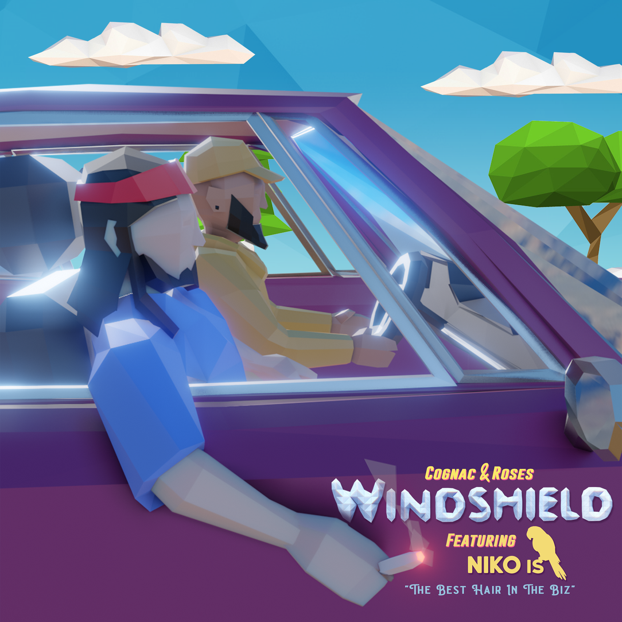 Windshield - Polygon.png