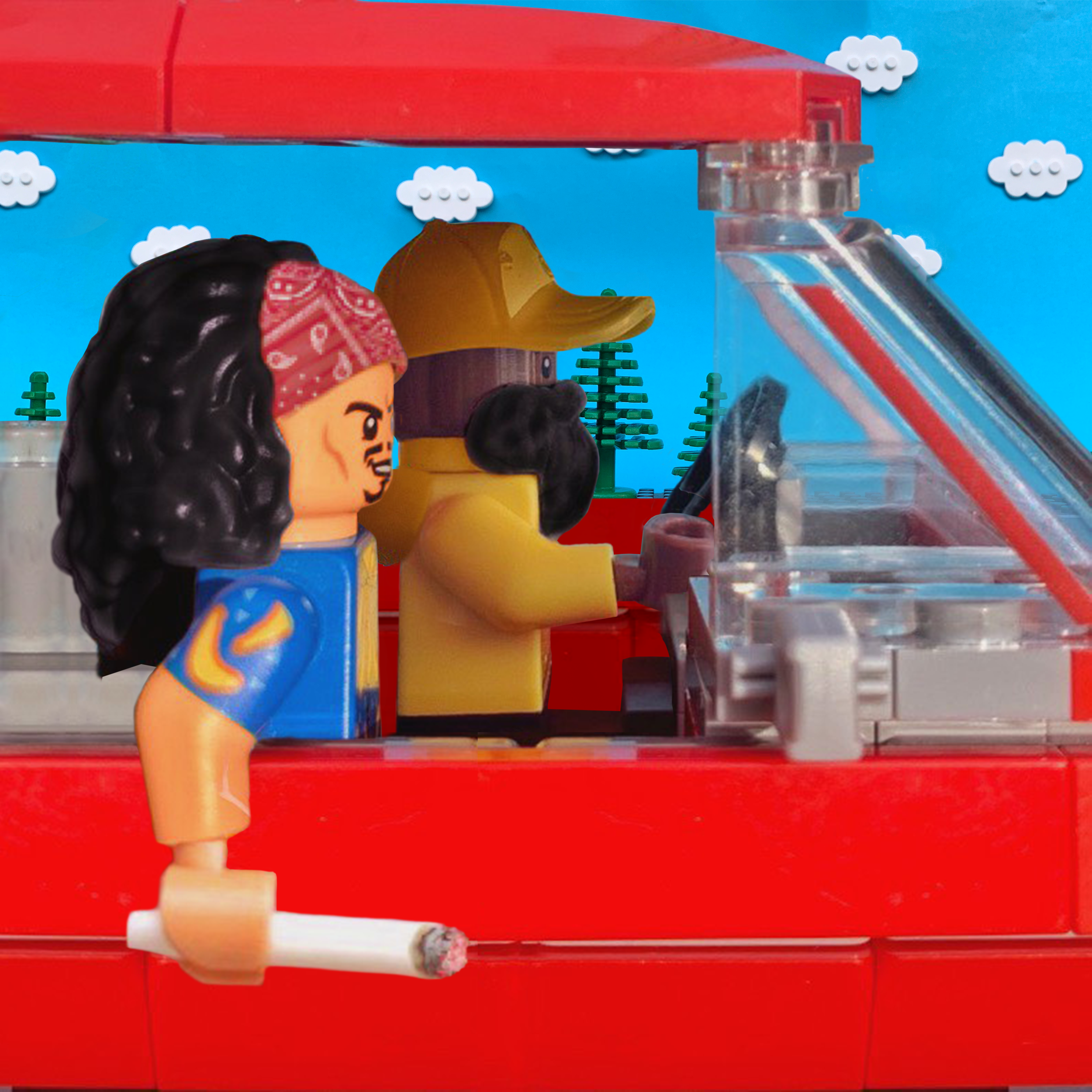 Windshield - Lego.png