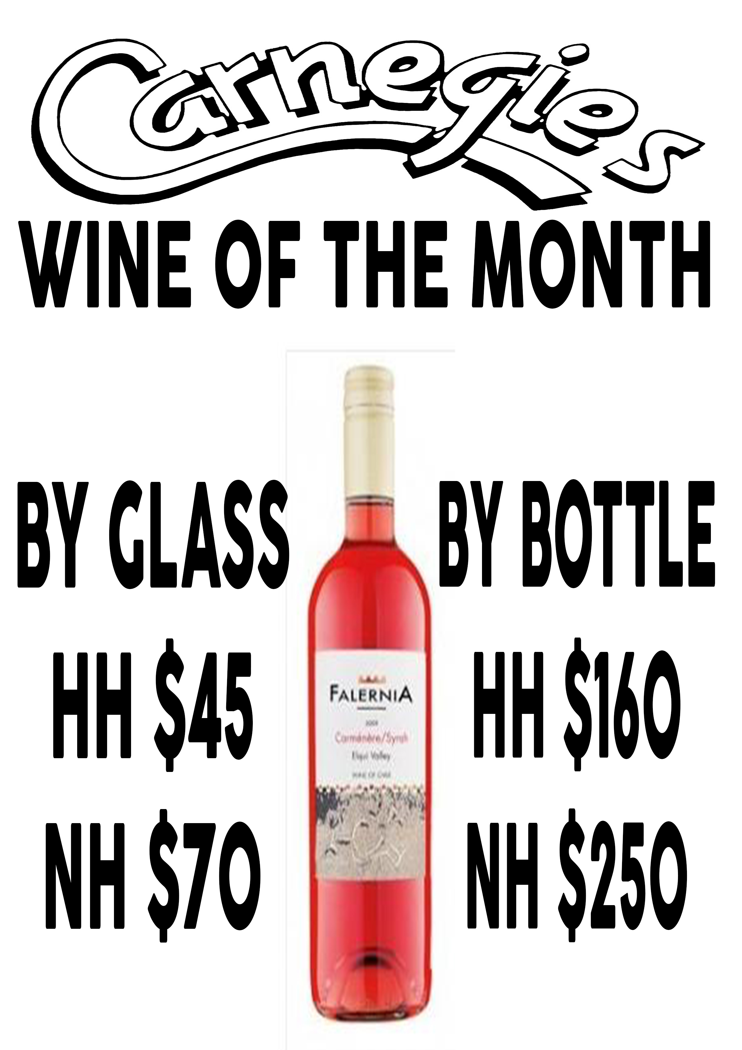 Falernia Wine of the Month.jpg