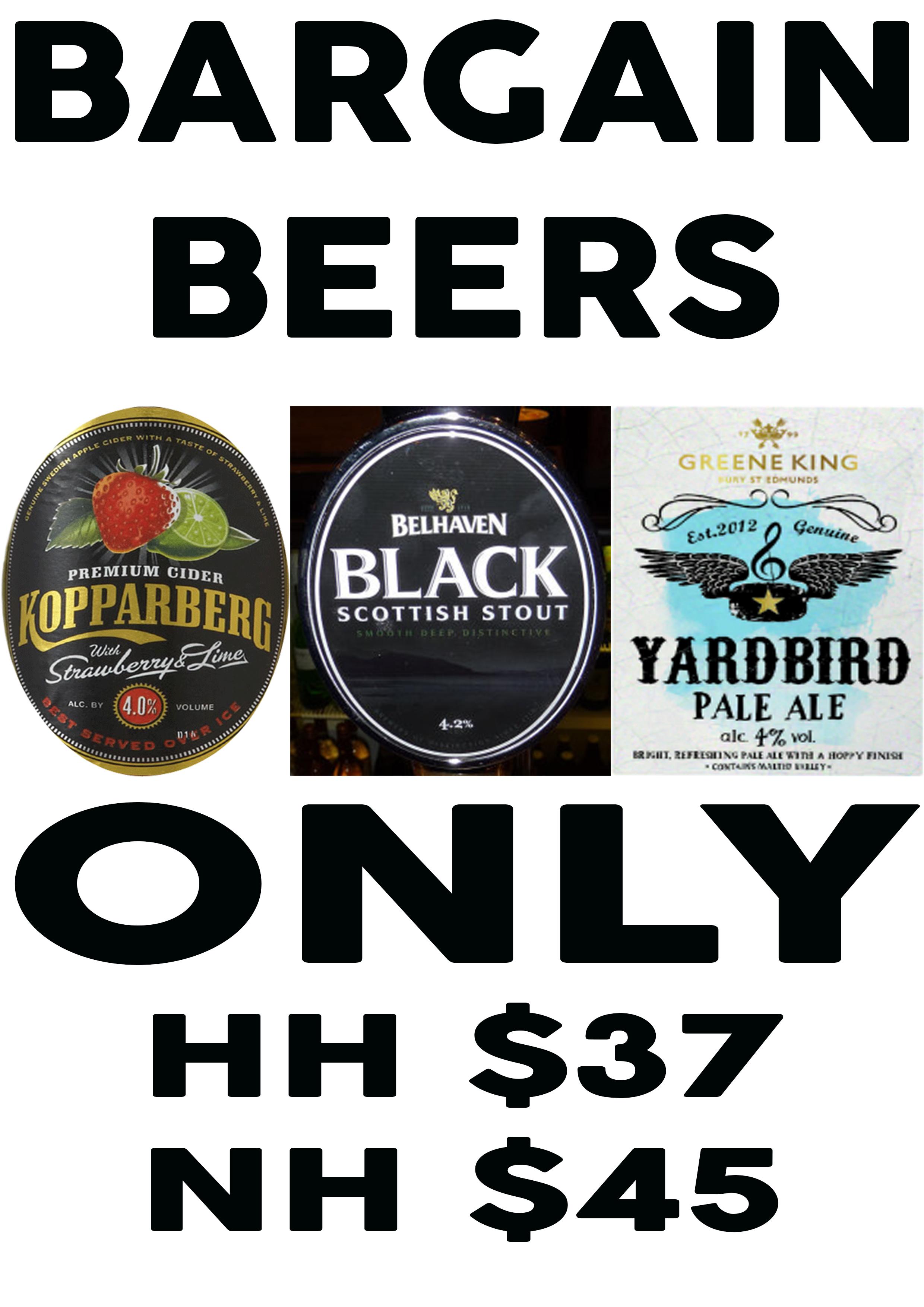 Bargain Beers.jpg
