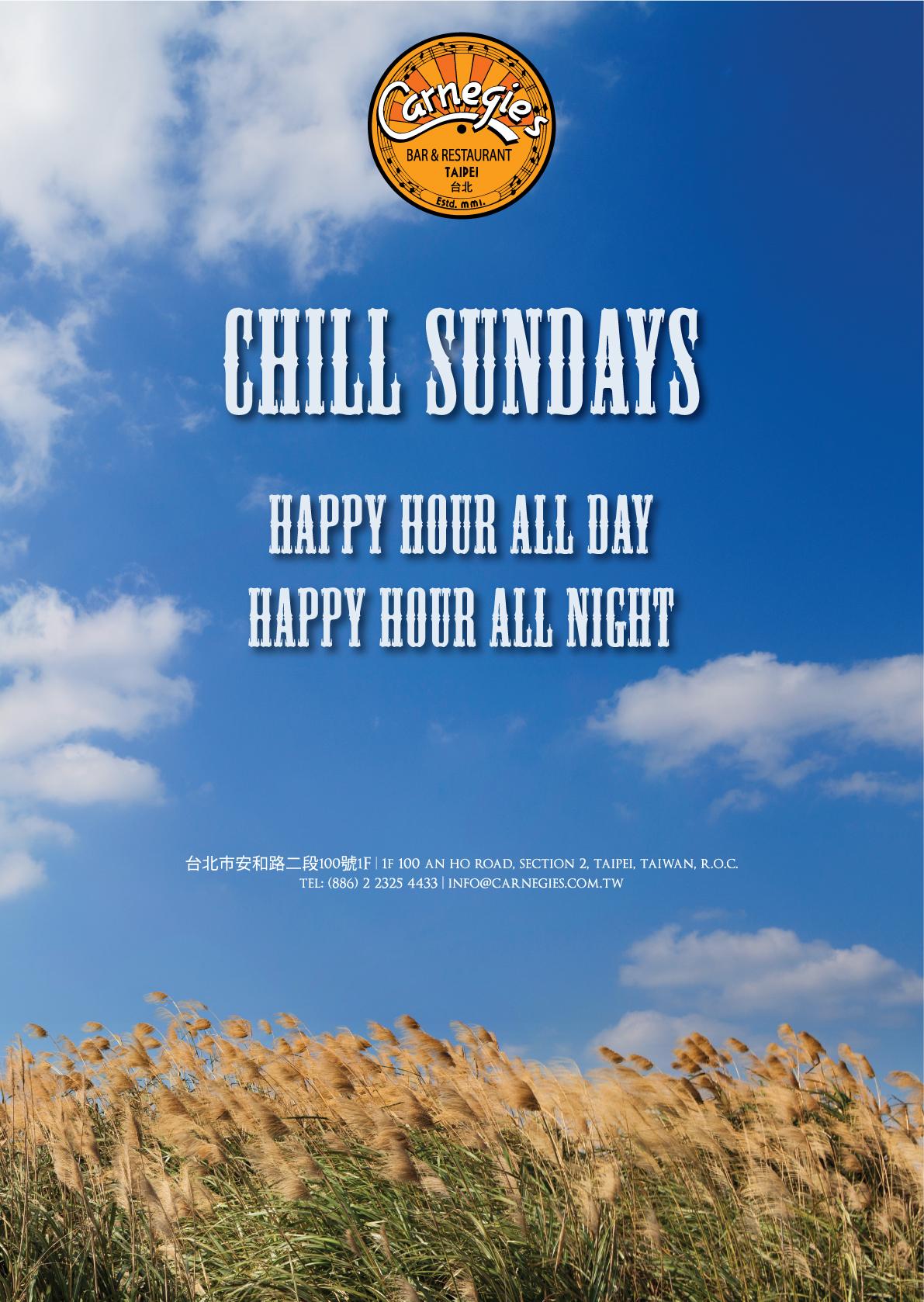 Chill-Sundays.jpg