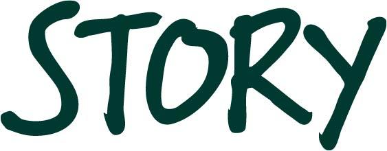 story_logo.jpg