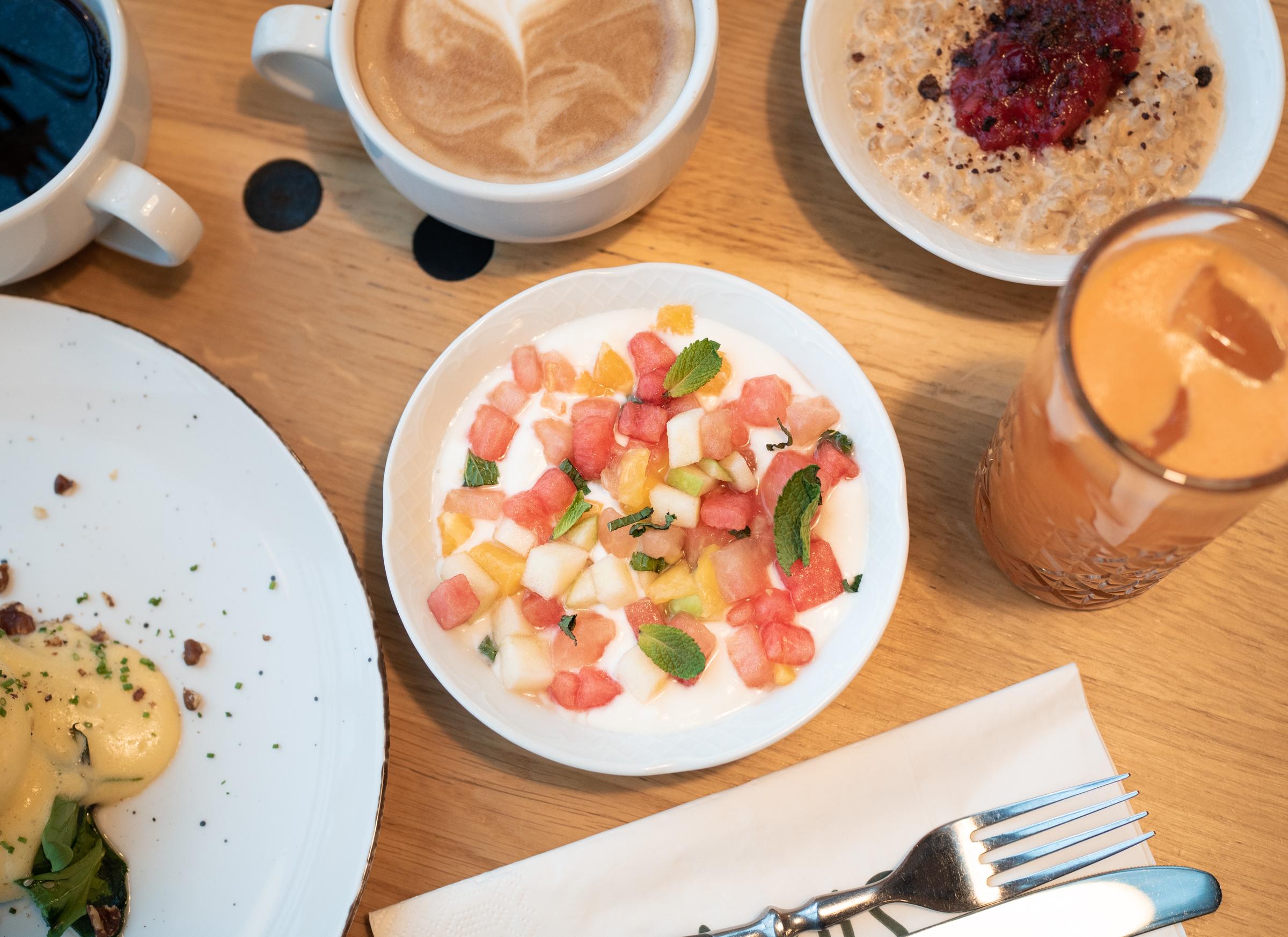Kevään uudet tyylitellyt aamiaiset -1170605.jpg