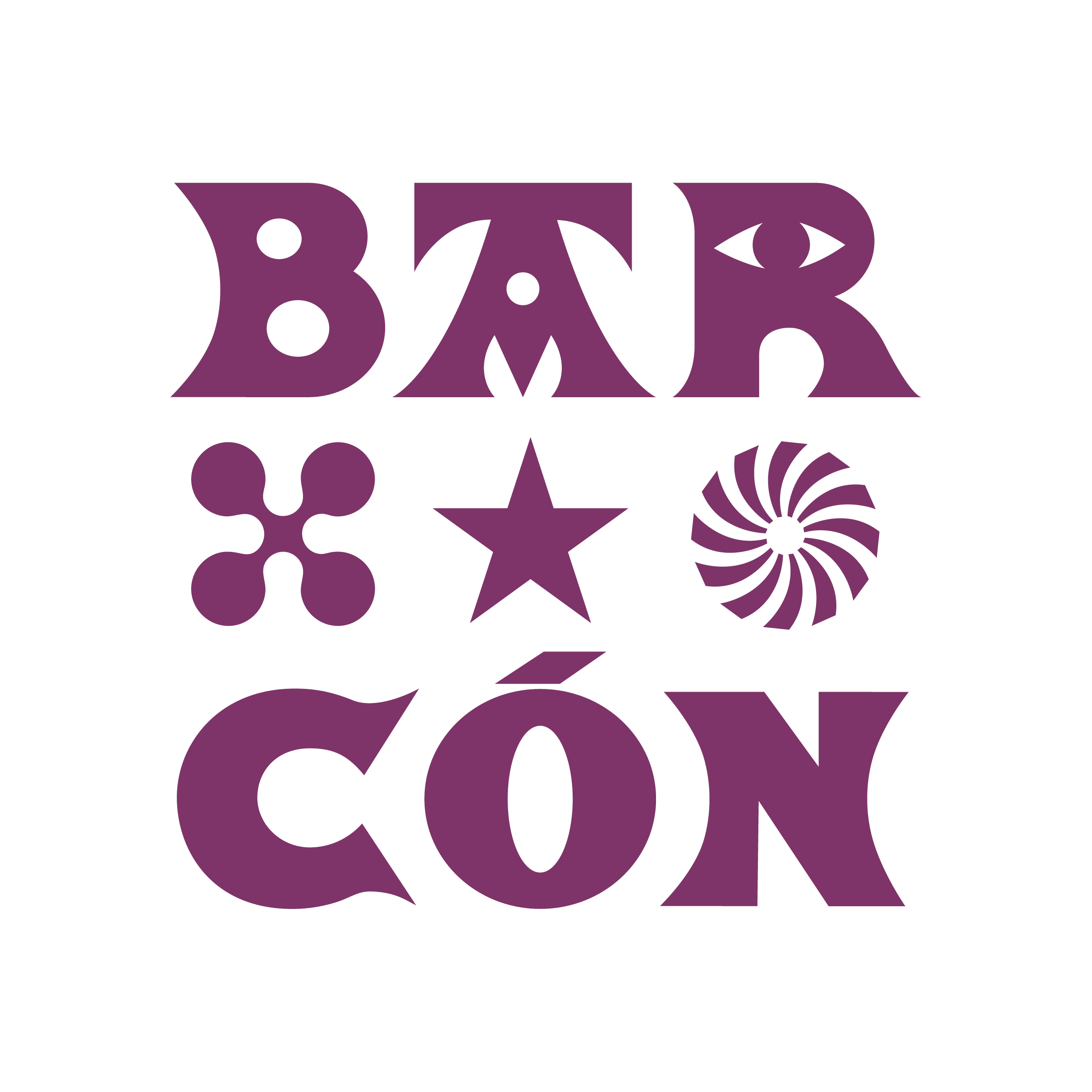 Bar-Con_Logo_Bier-Bier-sivulle.png