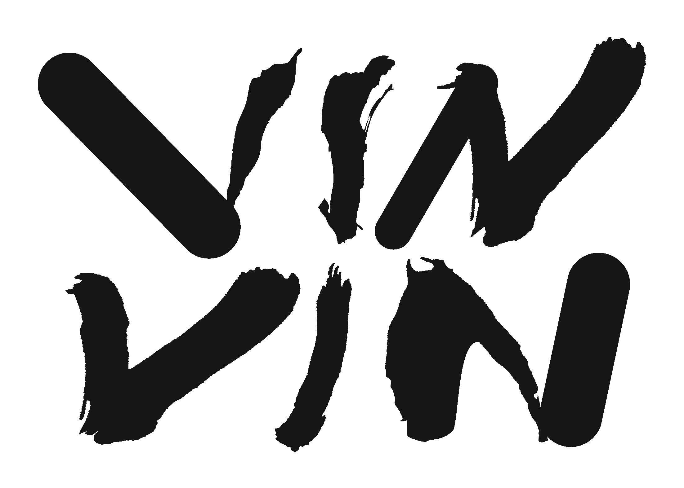 vinvin_logo.jpg
