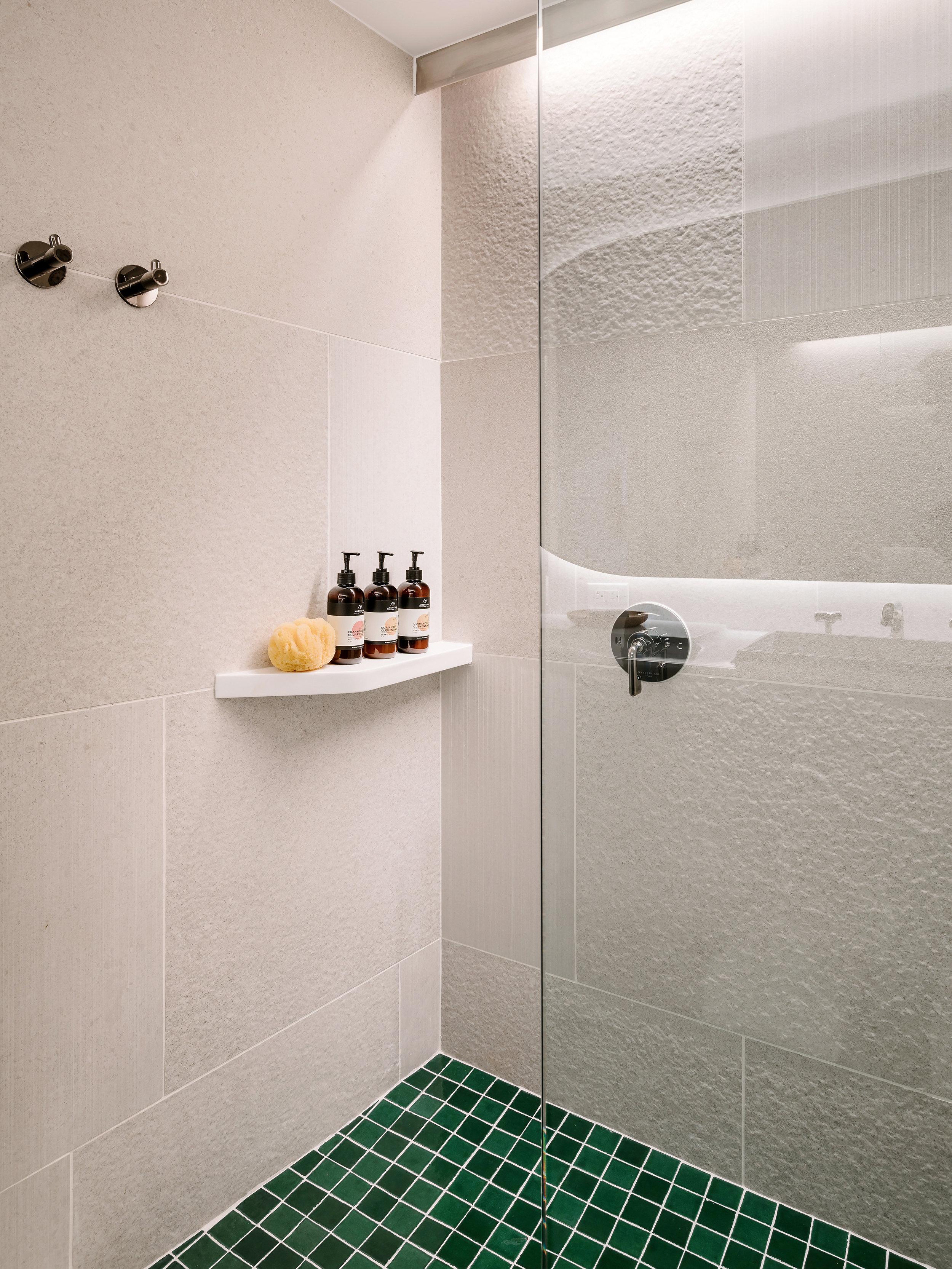 LineATX.Shower.jpg