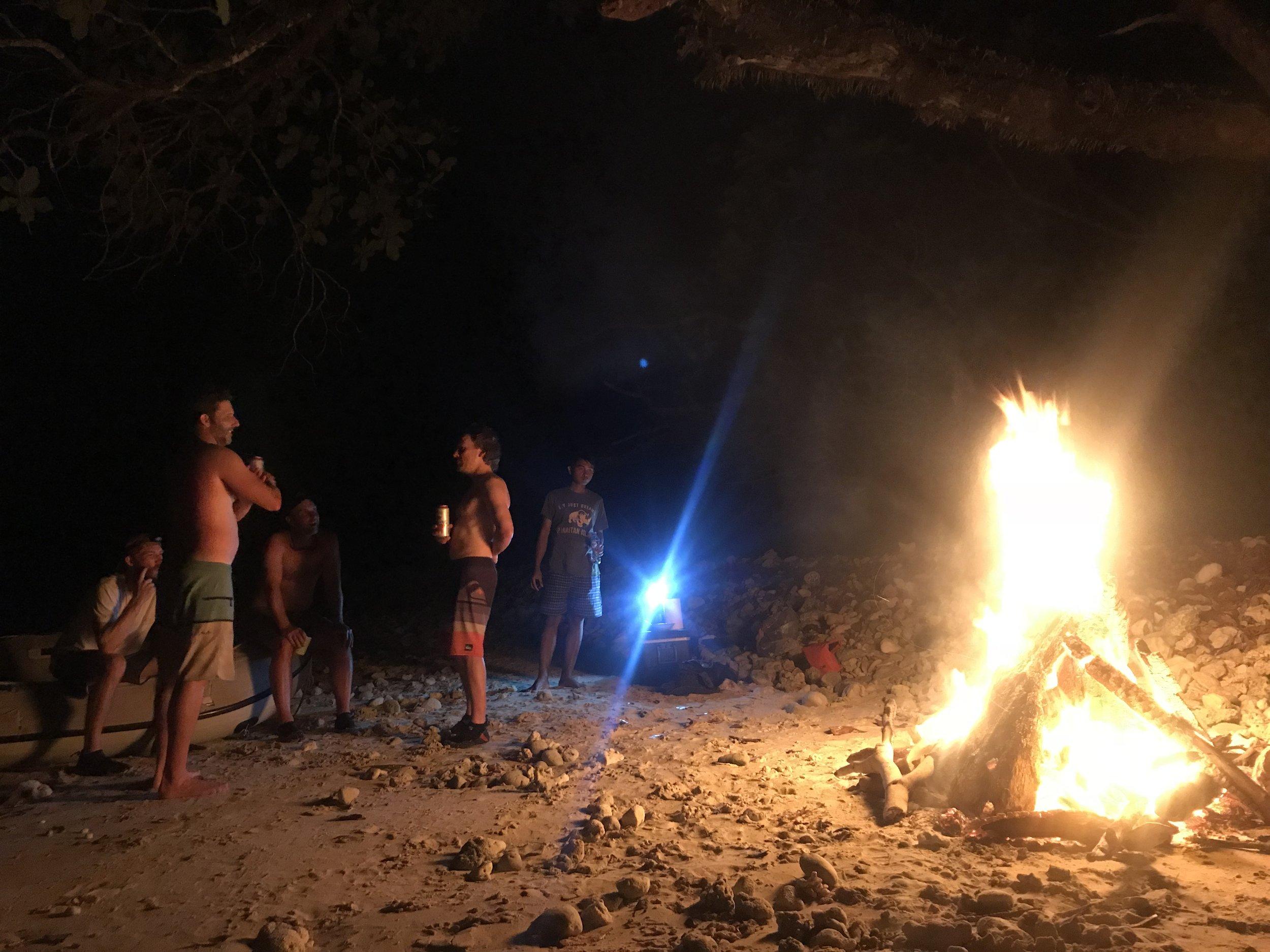 11 Bonfire.JPG