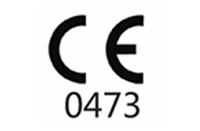 CE certification of Circumplast