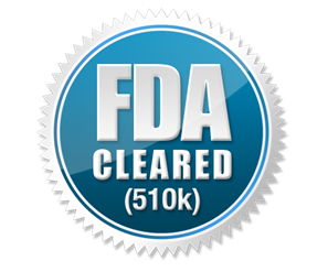 Circumplast device is FDA certified in 2015
