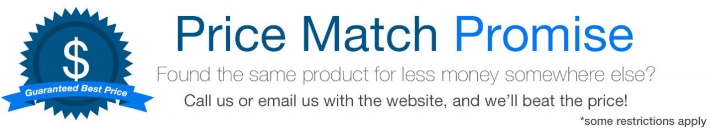 price-match-promise-1-1284x238.jpg