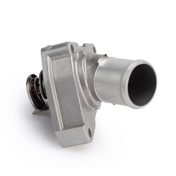 68° C Mishimoto Racing Thermostat for 90-97 Mazda Miata 155° F
